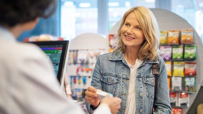 7 things you probably didn't know about electronic prescriptions (but definitely should)