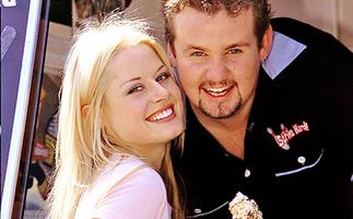 Everybody loves good Neighbours: The top 10 Neighbours couples