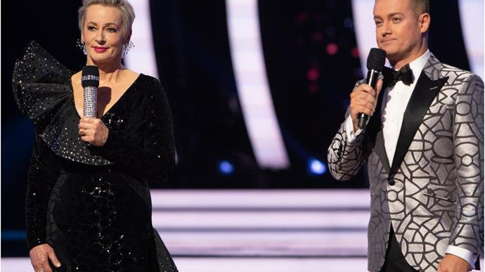 EXCLUSIVE: Aussie TV legend Amanda Keller reveals the one, unforgettable day that changed everything for her