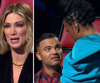 """EXCLUSIVE: Is The Voice fake? Producers are concocting manufactured scandals because """"it makes for better television"""""""