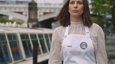 EXCLUSIVE: MasterChef's top six reveal their secret weapons