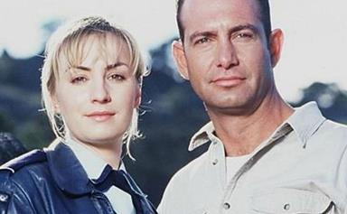 10 moments from Blue Heelers that will pull at your heartstrings