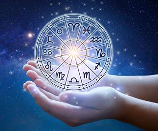 Astrology horoscopes