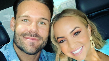 It's official! The Bachelorette's Angie Kent and Carlin Sterritt confirm they've broken up