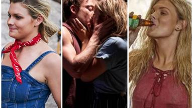 Getting Ziggy with it! Why Home and Away fans love the sassiest Summer Bay local