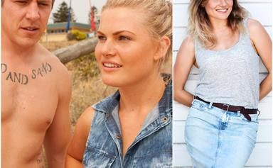 EXCLUSIVE: Could former Home & Away star Bonnie Sveen be returning to the Bay?