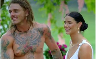 A very important investigation inside the whirlwind romance between Brittany and Timm on Bachelor in Paradise