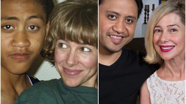 Mary Kay LeTourneau, who made headlines for her infamous teacher-student relationship, has passed away aged 58