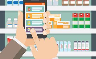 Should you make the switch to electronic prescriptions?