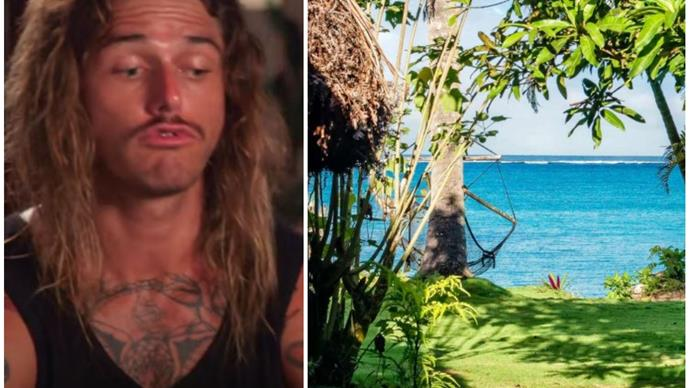 We found out exactly where Bachelor in Paradise is filmed