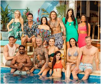 Looking for another iso binge-watch? Here's exactly where to get your next Aussie reality TV fix, Bachelor In Paradise