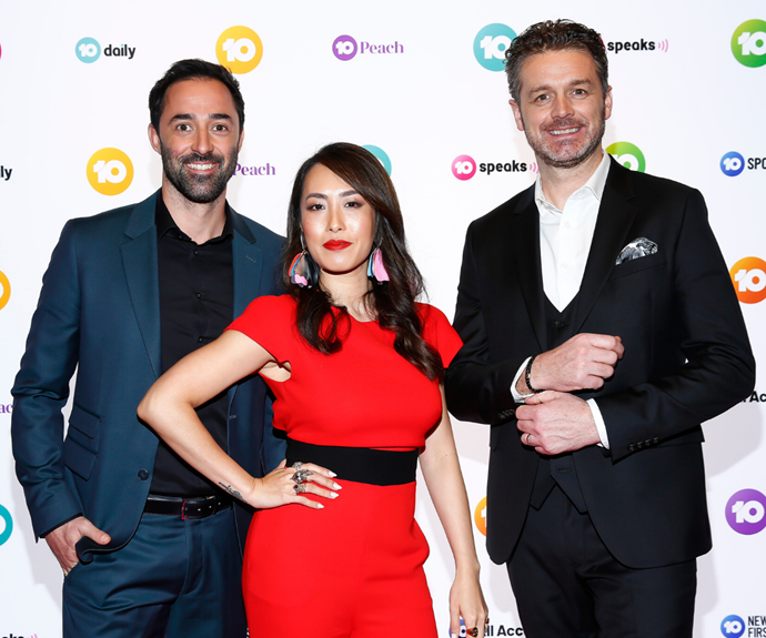 EXCLUSIVE: The MasterChef judges reveal who they think will win the competition