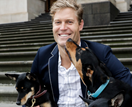 EXCLUSIVE: Bondi vet Dr Chris Brown reveals why stepped back and took a much-needed break from his TV career - and the limelight