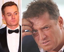 Aussie TV icons in crisis! These famous faces were once television ratings gold, but are their glory days about to be over?