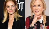 Home And Away's Samara Weaving has scored a HUGE Hollywood role opposite Nicole Kidman