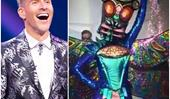 Clocked it yet? Here are all the clues so far for the new season of Masked Singer Australia