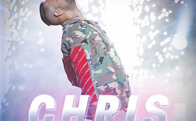 "Chris Sebastian breaks his silence as The Voice finale is slammed as ""rigged"""