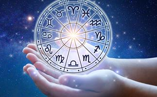 What does your August 2020 horoscope have in store for you? Our astrologer reveals all