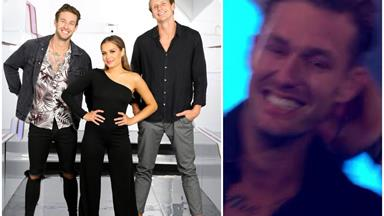 We're ALL watching him: Big Brother's Chad Hurst is crowned WINNER in live televised spectacle
