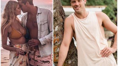 EXCLUSIVE: Jake Ellis reveals the one, genuine couple on Bachelor in Paradise he believes will last
