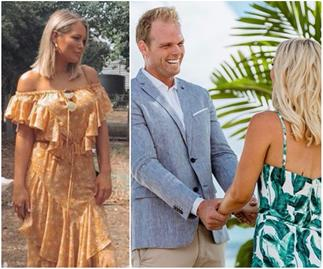 EXCLUSIVE: Bachelor in Paradise's Keira Maguire reveals the truth behind her heartbreaking split from Jarrod Woodgate