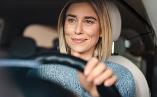 This new car insurance brand is affordable, funny and actually understands women!