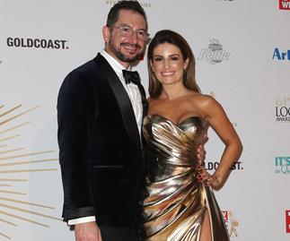 After months of split speculation, Ada Nicodemou confirms she's still with her boyfriend Adam Rigby