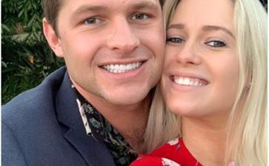 Another royal wedding! Princess Diana's niece, Lady Amelia Spencer, announces her engagement