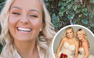 The Bachelorette 2020: Get to know Elly Miles, the bubbly nurse Australia already fell in love with