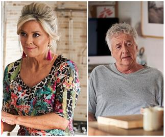 Home and Away's Emily Symons suggests there's more heartbreak to come for her beloved character Marilyn - and it'll leave fans in bits