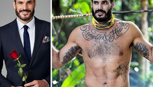 Everything we know about our new (and very handsome) Bachelor for 2020, Locky Gilbert