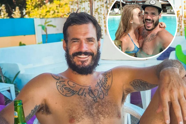 EXCLUSIVE: The Bachelor mansion is in crisis, as contestants REFUSE to move to Bali for Locky!