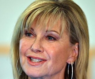 EXCLUSIVE: Olivia Newton-John set to reveal her private personal battles in secret confessional tapes!