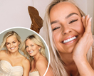 Australia's new Bachelorette Elly Smiles FINALLY breaks her silence after strangely not acknowledging her exciting new chapter