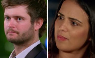 EXCLUSIVE: Farmer Wants A Wife star Karlana SLAMS cheating claims