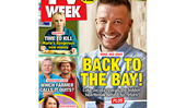 Enter TV WEEK Issue 33 Puzzles Online