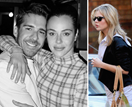 Hugh Sheridan's heartbreaking tribute to his good friend Jessica Marais, as she reveals her tragic loss