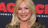 BREAKING: Kerri-Anne Kennerley axed from Channel 10 as the network makes drastic budget cuts
