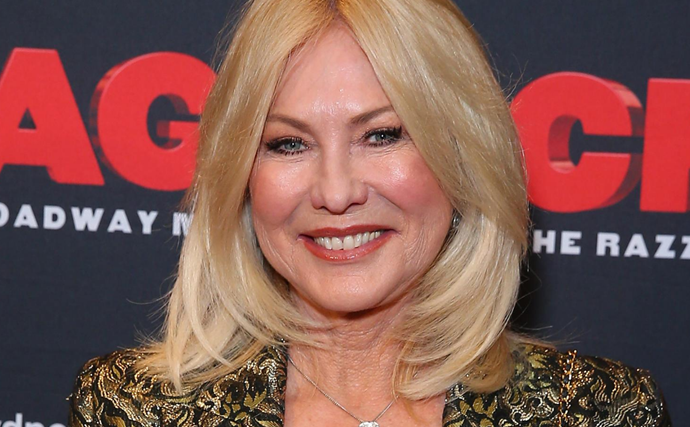 Kerri-Anne Kennerley axed from Channel 10 as the network makes drastic budget cuts
