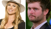EXCLUSIVE: Farmer Wants A Wife star Ashleigh reveals what it's REALLY like behind the scenes and spills on the fallout from THAT cheating scandal