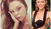 The uniquely stunning Zoe-Clare is tackling The Bachelor against the odds - and it's not just because she's the only red head