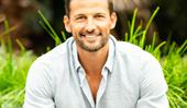 SHOCK EXIT: The heartbreaking reason Tim Robards has quit Neighbours