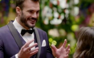 EXCLUSIVE: Locky Gilbert just dropped a HUGE clue about who wins The Bachelor
