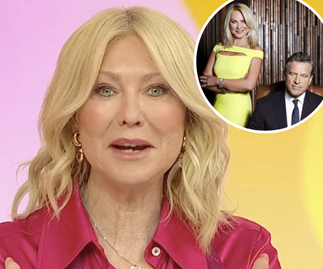 EXCLUSIVE: Kerri-Anne Kennerley's secret behind-the-scenes deal revealed, as she seeks to reclaim her title as Australia's Queen of Aussie TV