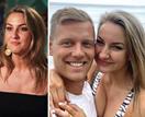 Bachelor in Paradise star Alisha Aitken-Radburn breaks her silence on shock cheating scandal with boyfriend Glenn Smith