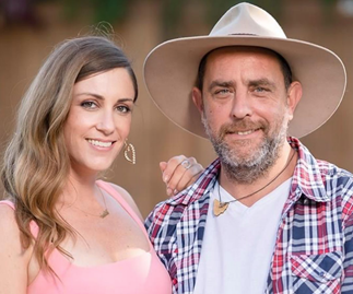 Farmer Wants A Wife 2020: Which couples are still together after riding off into the sunset?