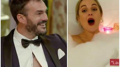 """""""Things got very ... steamy!"""" The biggest scandals to come out of the Bachelor mansion, including rumours there are FIVE actresses on set"""