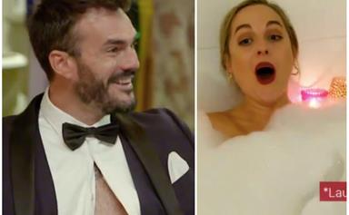 """Things got very ... steamy!"" The biggest scandals to come out of the Bachelor mansion, including rumours there are FIVE actresses on set"