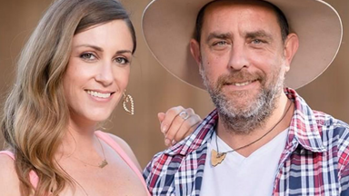 """Staged and manipulated"": Farmer Wants A Wife's Liz Jelley slams the show in a shock tell-all"