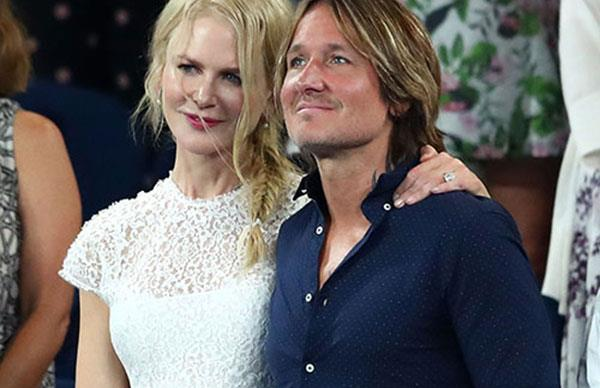REVEALED: All the details on Nicole Kidman & Keith Urban's secret vow renewals Down Under